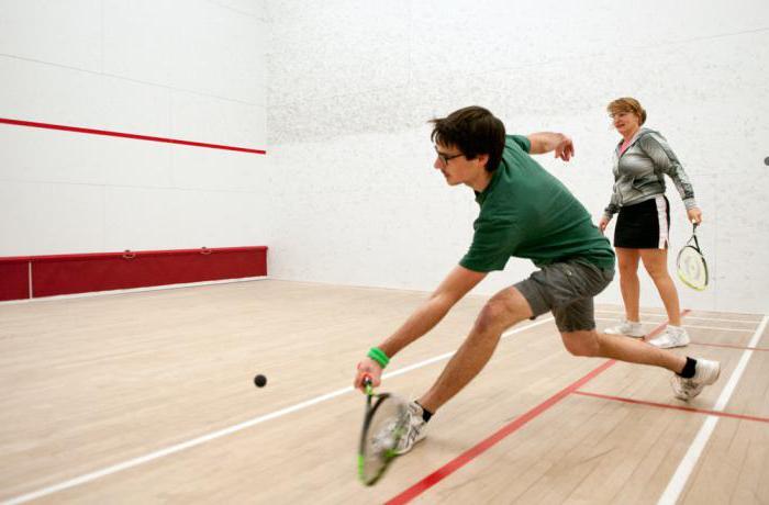 poate squash vă ajută să pierdeți în greutate